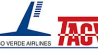 TACV_logo